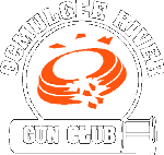 Ocmulgee River Gun Club